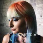 Curso Colorimetria el arte del color