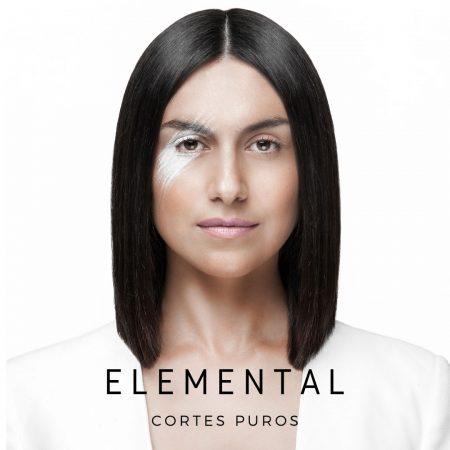 Elemental Cortes Puros